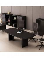 Novo mesa reunión