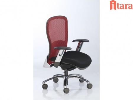 E-chair